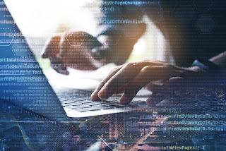 Datenschutzrichtlinien - akzeptieren ohne zu lesen?