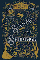 https://www.goodreads.com/book/show/34499243-suitors-and-sabotage