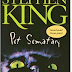 Pet Sematary by Stephen King pdf Download