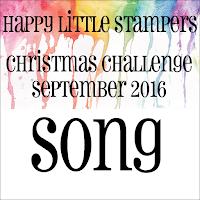 http://www.happylittlestampers.com/2016/09/hls-september-christmas-challenge.html