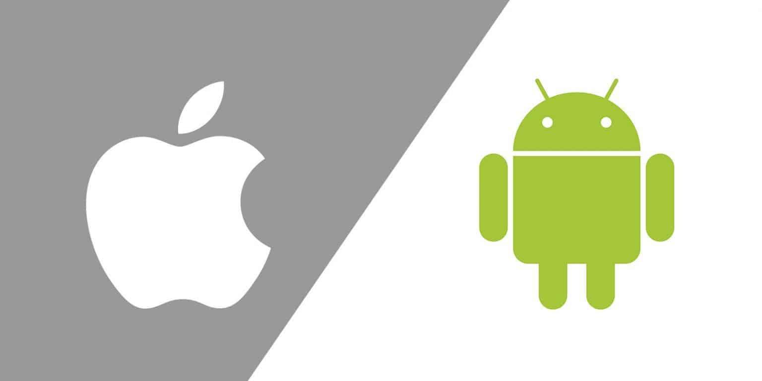 pengguna-android-memiliki-loyalitas-merek-yang-lebih-tinggi