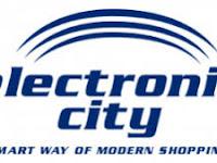 Lowongan Kerja Customer Care PT. Electronic City Indonesia Tbk