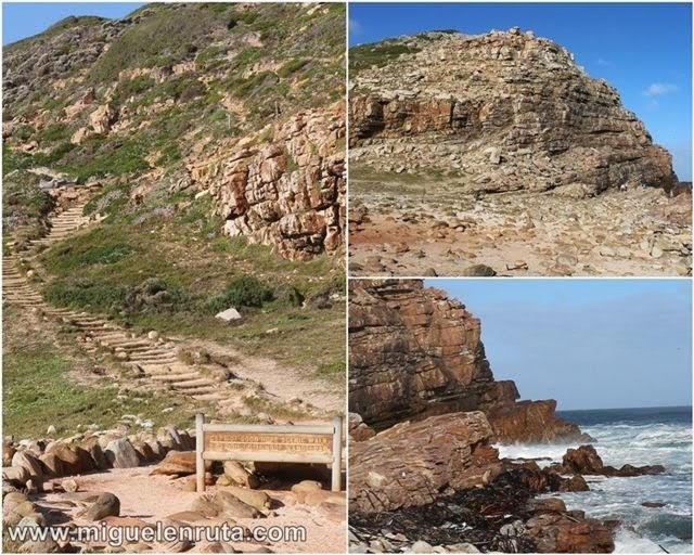En-Cabo-de-Buena-Esperanza
