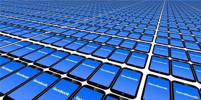 Cara Menghapus Tag Mengganggu di Facebook