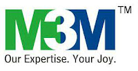 M3M new launch, m3m shop at 30 lac gurgaon, m3m foodcourt, m3m service apartment gurgaon