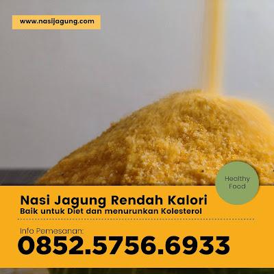 Pabrik Empok Jagung di Tangerang,Jual Gerit Jagung Instan, Penjual Gerit Jagung Instan, Reseller Gerit Jagung Instan, Beli Gerit Jagung Instan