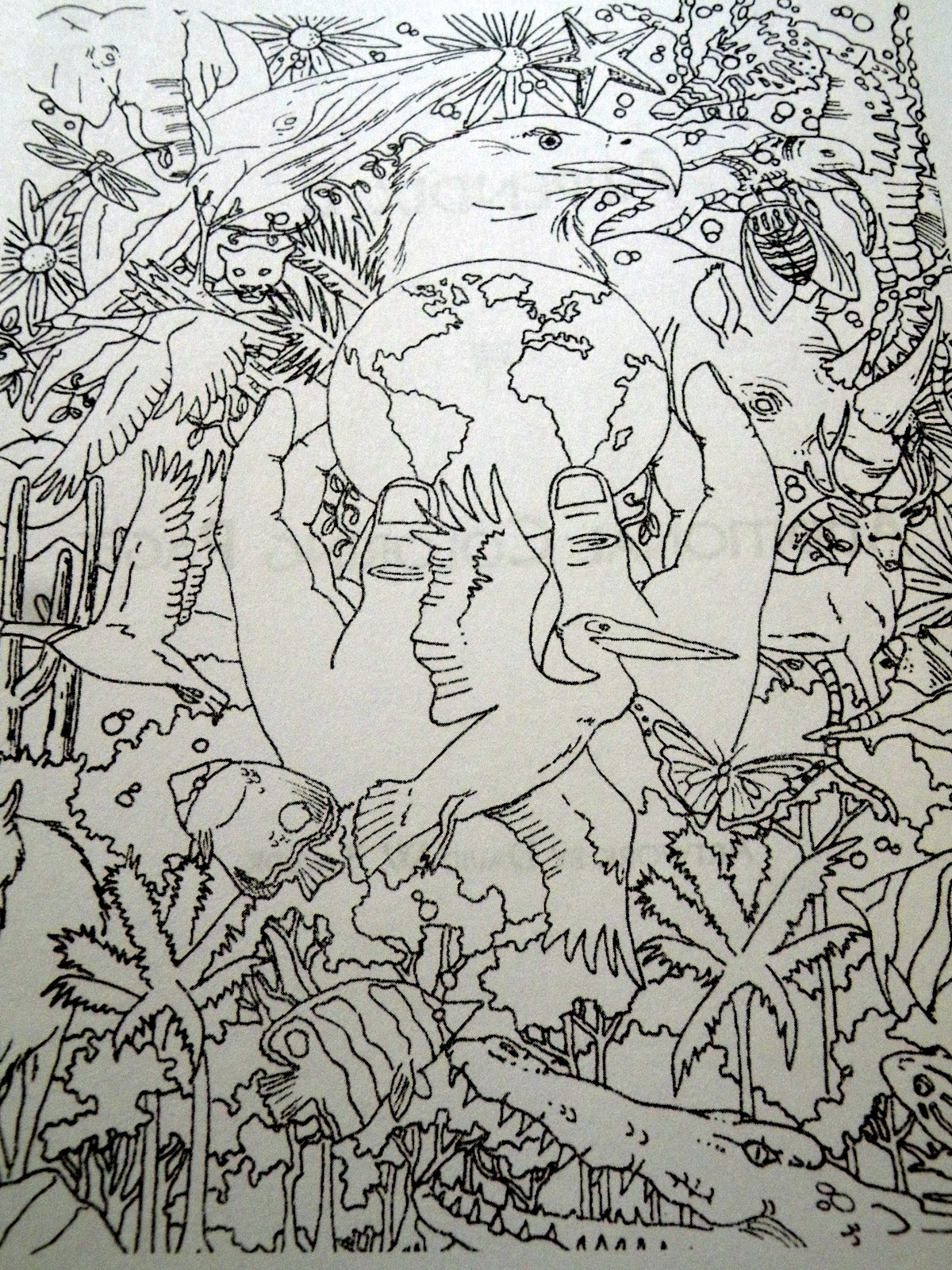 Free very detailed in coloring pages for Very detailed coloring pages