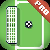 Socxel Pixel Soccer PRO Apk