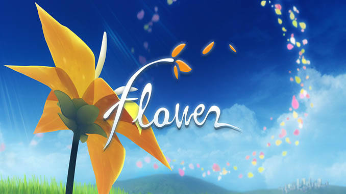 Flower PC Game Download