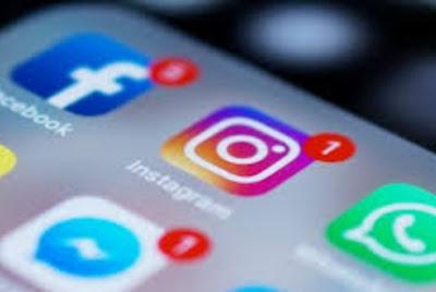 Cara Menyimpan Video Instagram ke Galeri Android dan iPhone