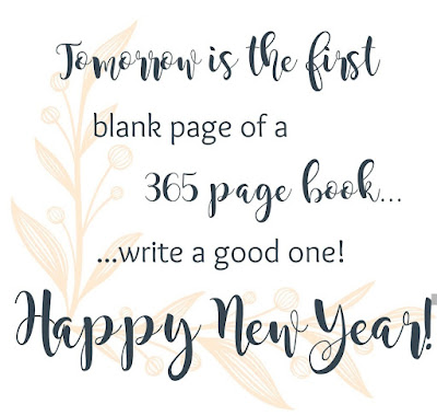 HAPPY NEW YEAR QUOTES 2020 Wishes Images Photos for Friends