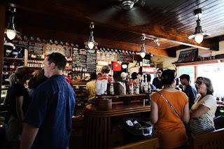 bar-socialising-image