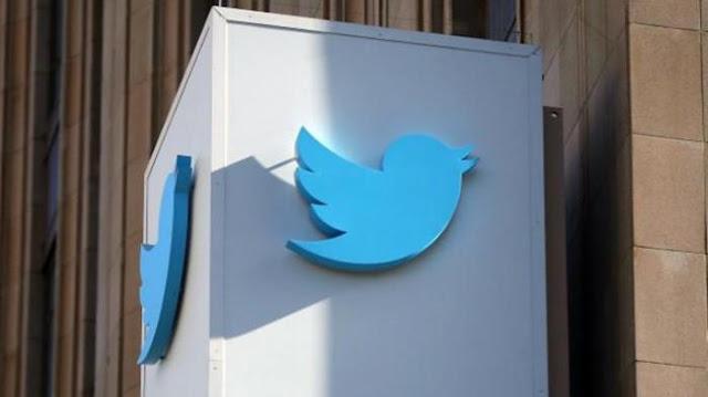 Twitter Mulai Ditinggalkan Anak Muda di Indonesia
