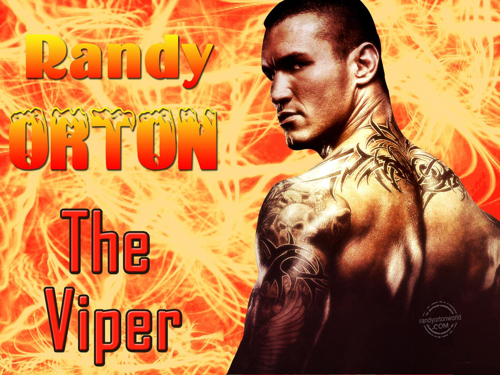 Theviper