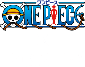TENDENCE ONEPIECE テンデンス ワンピース 限定 コラボモデル