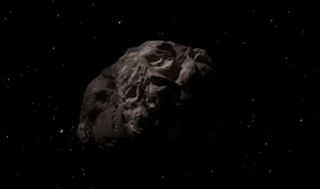 asteroids february 2017 - photo #21