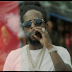 "POPCAAN RELEASES ""NUMBERS DON'T LIE"" VIDEO - @PopcaanMusic"