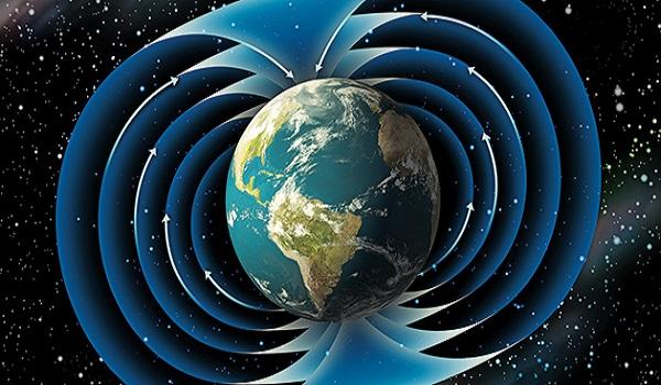 Η Γη πιο κοντά από ποτέ στην αντιστροφή του μαγνητικού πεδίου της