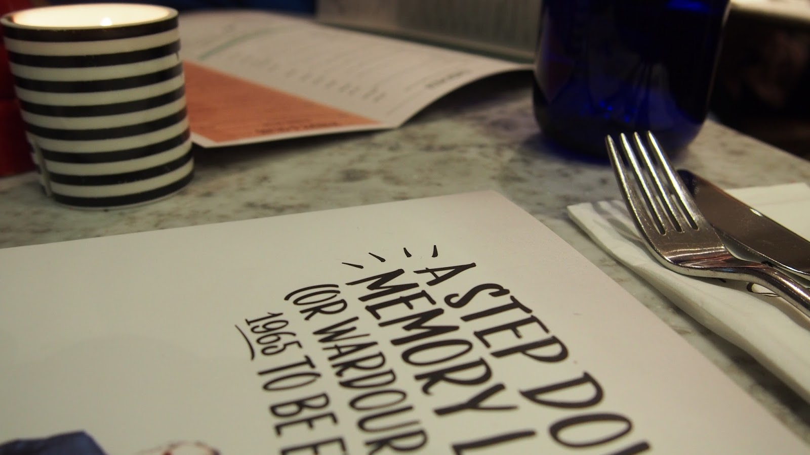 Lifestyle Pizza Express Telford Review Kirsty Leanne