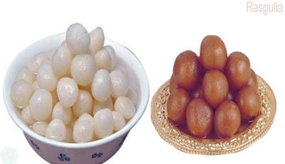 Rasgulla, Rasgulla dish,Rasgulla food,রসগোল্লা