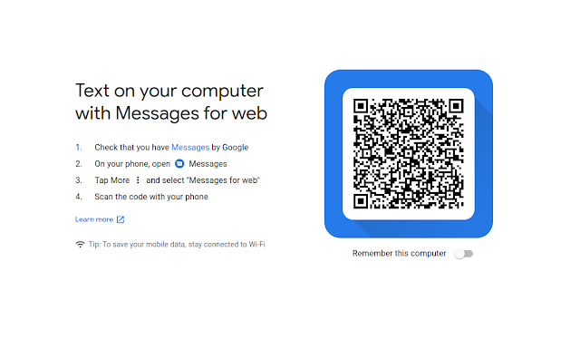 How to use Google messages for web  messages download android messages app https messages google com web  google messages on pc  google messages beta message online android messages on pc  android messages apk google messages for iphone web sms android messages chrome extension 170 $0.00 messages for web app whatsapp web 1500k $0.43 messages facebook 450k $0.77 google duo 165k $0.36 google chat 40.5k $0.71 messages on pc 22.2k $0.82 imessage pc 22.2k $0.77 open messages 12.1k $1.08 messages apple 12.1k $1.18 messages definition 4,400 $0.00 best messaging app 3,600 $3.22 imessage app 3,600 $1.02 https messages google com web 1,900 $1.37 google messages web 1,900 $0.63 samsung messages on pc 880 $2.73 how to use messages 880 $0.00 android messages apk 720 $1.19 messages for web not working 320 $0.00 desktop texting app 210 $4.91 android messages chrome extension 170 $0.00 google messages on iphone 170 $0.00 messages for web app 140 $0.50 android messages on tablet 110 $0.16 android sms manager 110 $3.99 messages for web desktop app 90 $0.00 sms apk 70 $0.00 facebook messenger sms desktop 70 $0.05 messages for web iphone 70 $0.00 google messenger login 50 $1.45 messages for web download 50 $0.00 samsung messages login 40 $0.90 connected to messages for web notification 30 $0.00 messages for web notifications 30 $0.00 best messaging app for google voice 10 $17.67 refresh messages android 10 $0.00 google messages on pc shortcut 0 $0.00 google rcs 0 $0.00 rcs messaging 0 $0.00 messages for web hack 0 $0.00 messages settings android 0 $0.00 configuration message app browser 0 $0.00 messages extension plugin iphone 0 $0.00 android texts on mac 0 $0.00 facebook messages for web 0 $0.00 messages for web without qr code 0 $0.00 Export to CSV  Related Keywords Load Metrics (uses 12 credits)Keyword https messages google com web google messages on pc google messages for iphone messages for web app android messages on pc messages download web sms google messages beta android messa