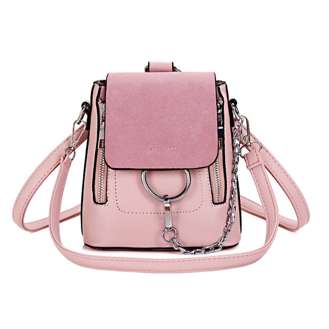 https://www.gamiss.com/backpacks-11169/product1356904/?lkid=12810594