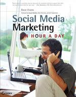 Social Media Marketing - An Hour a Day
