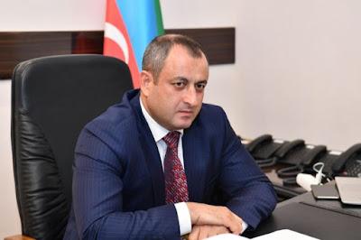Adil Əliyev: Ramiz Mehdiyev Elmlər Akademiyasını şəxsi obyektinə çevirib, yoxlamalar aparılmalıdır