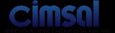 http://www.cimsal.com.br