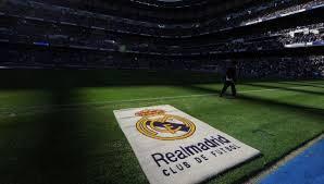 ريال مدريد يعلن بيع لاعبه