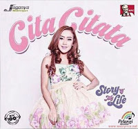 Cita Citata Story of My Life
