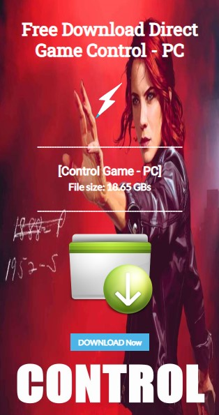 Free download direct game control - PC
