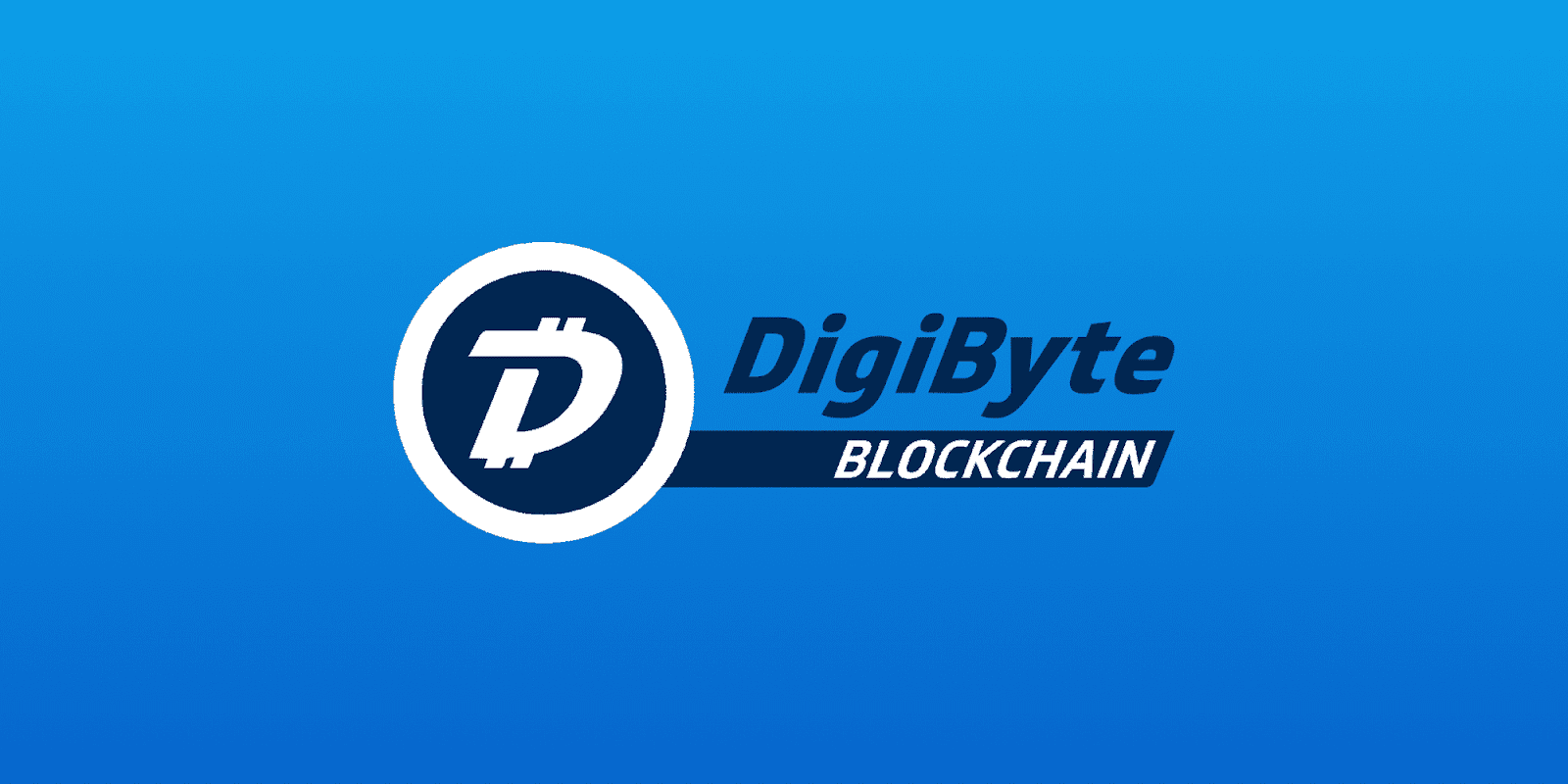 digibyte-blockchain