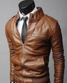 Makin Keren, Ini 4 Alasan Mengapa Anda Harus Pilih Custom Jaket