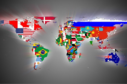 FREE IPTV WORLDWIDE TV CHANNELS 05-05-2020