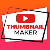 Youtube Thumbnail Maker