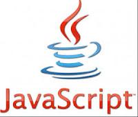 Java Script in Hindi