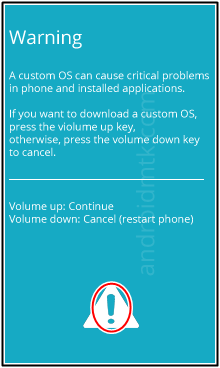 Samsung Galaxy J4 Firmware Download & Flashing Guide [Galaxy
