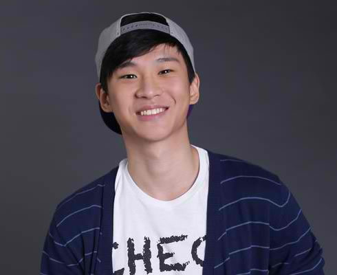 Richard Juan photo 02