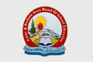 Notification regarding centre change of ongoing Secondary School Examination (Class 10th) Bi-Annual Session 2018-19 - JKBOSE