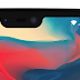 OnePlus 6 Officially Teased By The Company With Confirmed Specs