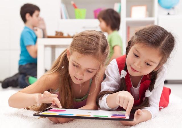 Cara Mengatasi Kecanduan Smartphone pada Anak