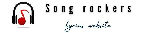Song Rockers - Srcwb.org