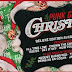 'Punk Goes Christmas' - Deluxe Edition Available Now