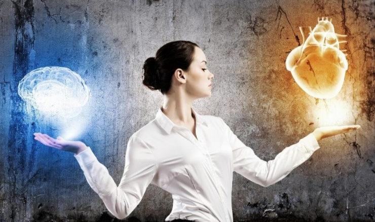 अपने इमोशन्स को कैसे कण्ट्रोल करे, Easy Steps to Control Your Emotions