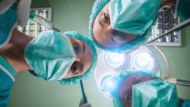 board certified plastic surgeons near me By Barbies Beauty Bits