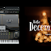 Modartt Pianoteq 7 New York Steinway D Piano Demo (피아노텍 7 뉴욕 스타인웨이 D 피아노 가상악기 리뷰)