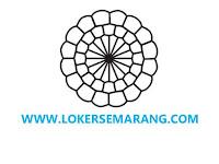 Lowongan Guru SMA Semarang di Sekolah Theresiana