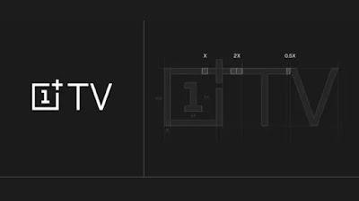oneplus tv 2019, launch OnePlus TV, oneplus tv launch, OnePlus, latest technology, tv,