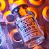 Vacina de Oxford é segura e gerou resposta imune contra covid-19